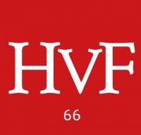 hvf66