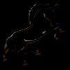 unicorn274