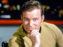 Kirk^