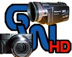 VideoOpa