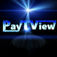 PayTView