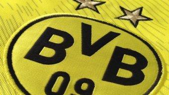 Stern Borussia