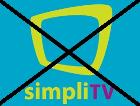 DVB-T2500