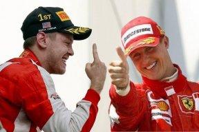 Vettel_Fan