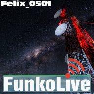 Felix_0501