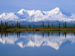 Alaska212