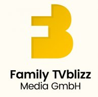 itvmediagroup