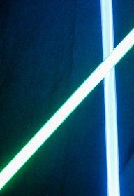 laser777