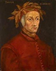 Dante1985