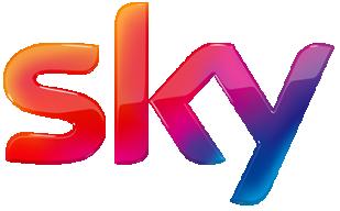 Sky Beobachter