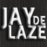 Jay de Laze
