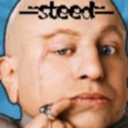 STEED1