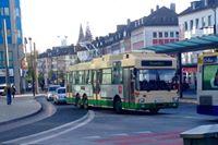 Dieselbus-702