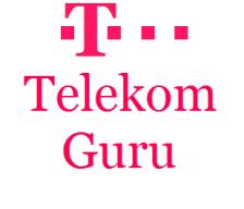 TelekomGuru