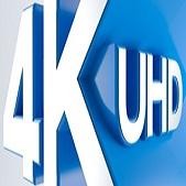 4KUHD