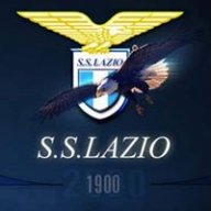 David Lazio
