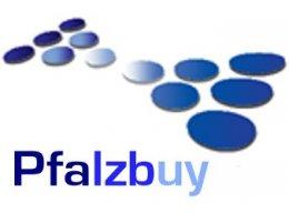 Pfalzbuy
