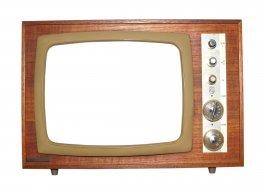 TV-TV