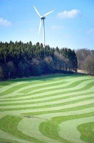 Golffan04