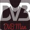 DVB Man