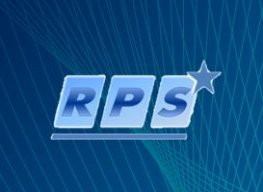 RPSmusic