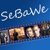 SeBaWe