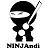ninjandi