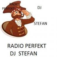 radio-pirat
